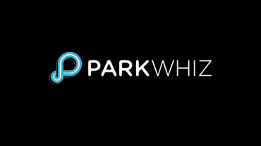 Parking whiz coupon