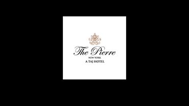 The Pierre Logo