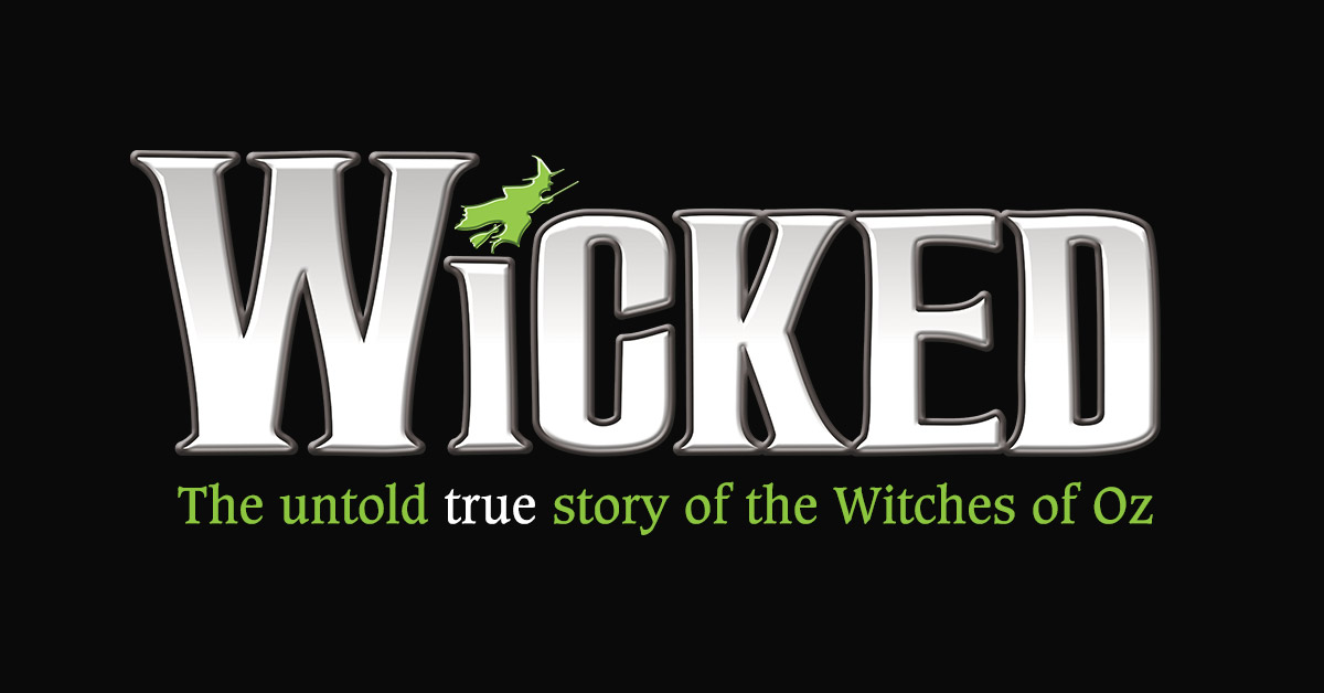 FAQ | WICKED | Official Broadway Site