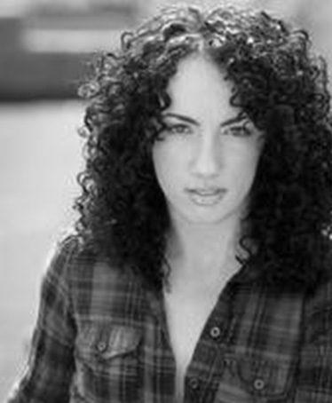 Kelly Lafarga
