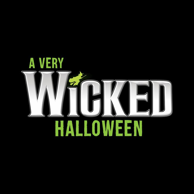 19 New Wicked Bjcc Tickets